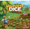 Harvest Dice (Card Game)