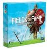 Raiders of the North Sea - Fields of Fame Expansion (Board Game)