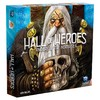 Raiders of the North Sea - Hall of Heroes Expansion (Board Game)