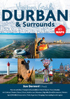 Visitor's Guide Durban