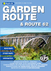 Visitor's Guide Garden Route