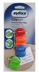 Zyliss - Bag Clips - Large