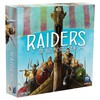 Raiders of the North Sea (Board Game)