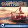 Container: 10th Anniversary Jumbo Edition (Board Game)