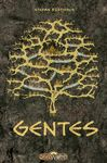 Gentes (Board Game)