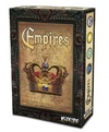 Empires (Board Game)