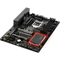 ASRock Z370-Killer-SLI/AC Intel Socket 1151 ATX Motherboard
