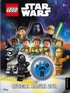 Lego Star Wars: Official Annual 2018 - Egmont Publishing UK (Hardcover)