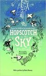 Hopscotch In the Sky - Lucinda Jacob (Hardcover)