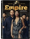 Empire - Season 3 (DVD)