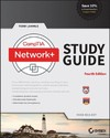 Comptia Network+ Study Guide - Todd Lammle (Paperback)