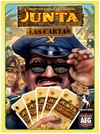 Junta Las Cartas (Card Game)