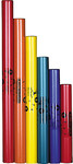Boomwhackers C Major Pentatonic Percussion Tubes Set