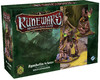Runewars: The Miniatures Game - Aymhelin Scion Unit Expansion (Miniatures)