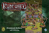 Runewars: The Miniatures Game - Deepwood Archers Unit Expansion (Miniatures)