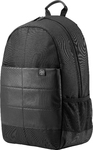 HP 15.6 inch Classic Notebook Backpack