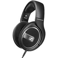 Sennheiser HD 559 Over-Ear Heaphones