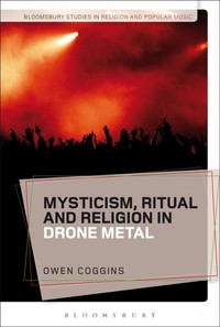 ritual and religion