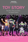 Toy Story (Hardcover)