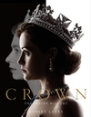 Crown - Robert Lacey (Hardcover)