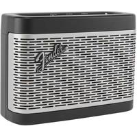 Fender Newport 30 Watt Bluetooth Portable Speaker
