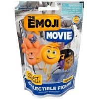 Emoji Movie - Collectible Figure Mystery Pack