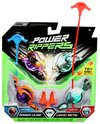 Power Rippers (2-Pack)