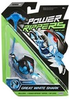Power Rippers (Single Pack)