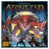 Aeon's End: 2nd Edition (Card Game)