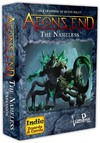 Aeon's End: The Nameless 2nd Edition (Role Playing Games)