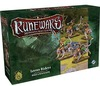 Runewars: the Miniatures Game - Leonx Riders Unit Expansion