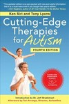 Cutting-edge Therapies for Autism - Ken Siri (Hardcover)