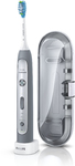 Philips - Sonicare Flexcare Platinum Toothbrush