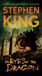 The Eyes of the Dragon - Stephen King (Paperback)