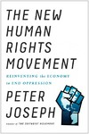 The New Human Rights Movement - Peter Joseph (Paperback)