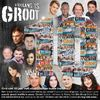 Various Artists - Afrikaans Is Groot Vol 10 (CD) Cover