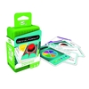 Shuffle Go - Trivial Pursuit (Card Game)