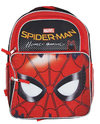 Spider-Man - Spider-Man - Homecoming Youth Backpack Cover