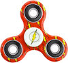 The Flash - Fidget Spinner