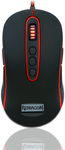 Redragon Mars 4000 DPI Gaming Mouse