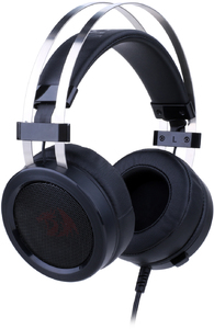 Redragon Scylla Gaming Headset - Cover