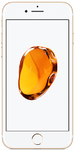 Apple iPhone 7 128GB Smartphone - Gold (Special Order Only)