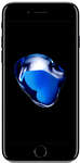 Apple iPhone 7 32GB Smartphone - Black (Special Order Only)