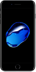 Apple iPhone 7 Plus 256GB Smartphone - Jet Black (Special Order Only)