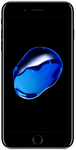 Apple iPhone 7 Plus 32GB Smartphone - Jet Black (Special Order Only)