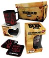 The Walking Dead - Blood Hand Gift Box