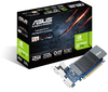 ASUS GT710-SL-2GD5 NVIDIA GeForce GT 710 2GB PCIE Graphics Card