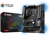 MSI Z370 Krait Gaming Intel Socket 1151 Motherboard (Socket H4)
