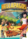 Hellapagos (Board Game)