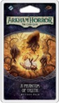 Arkham Horror: The Card Game - A Phantom of Truth (Card Game)